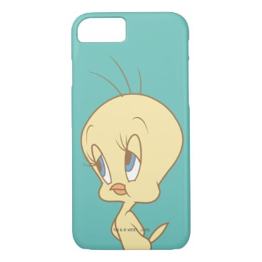 Tweety Frustrated iPhone 8/7 Case