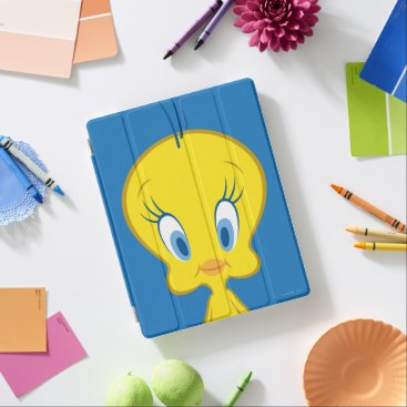TWEETY™ | Innocent Little Bird iPad Smart Cover