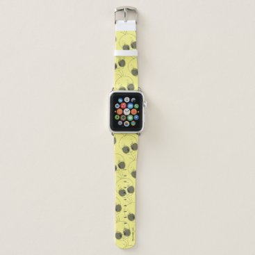 Tweety with Shades Apple Watch Band