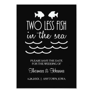 Choosing Wedding Invitations No Less Difficult Than The Other Elements Of Your Preparations Because Invitation Is Good But Should Be