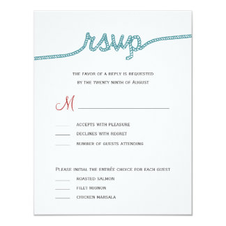 The Knot Wedding Invitations To Give You Extra Ideas On How Create Your Own Invitation 16