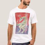 Tyrannosaurus Rex is a Tyrant King! shirt