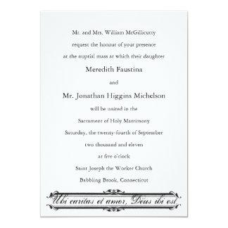 Large Size Of Templates Catholic Wedding Invitations Wording Examples Together With Hindu