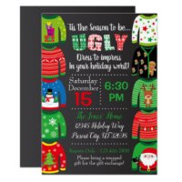 60% Off Holiday Invitations  Shop Now to Save | Zazzle
