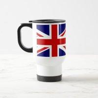 Unique Travel Coffee Mug Design | Zazzle