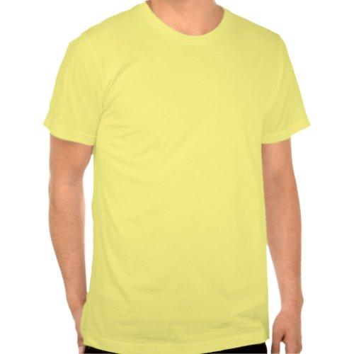 unLucky shirt