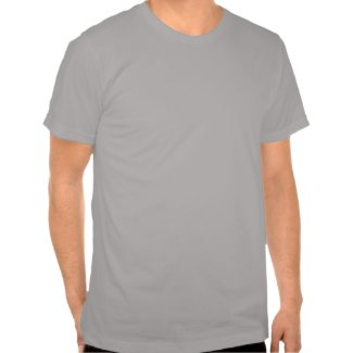 Urban Raider Geocaching shirt shirt