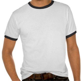 Van WTF shirt
