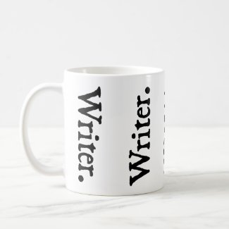 Vertical Writer.