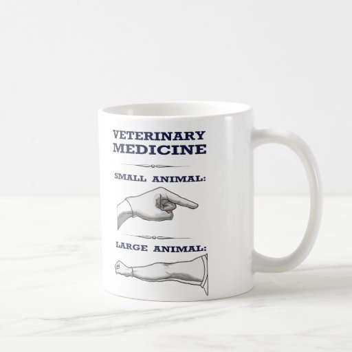 Unique Veterinarian Gifts Funny Gifts For Dog Cat Vets