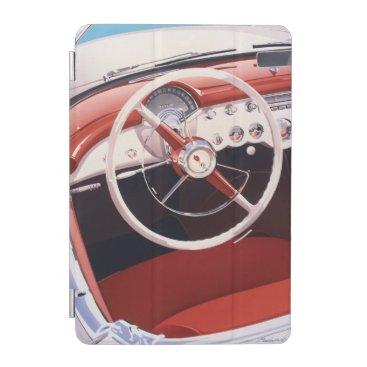 Vett iPad Mini Cover
