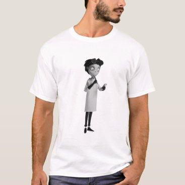 Victor Frankenstein T-Shirt