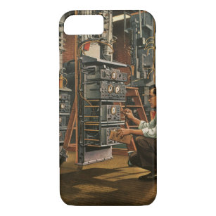 Wire iPhone Cases  Covers  Zazzle