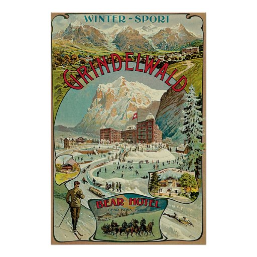 https://i0.wp.com/rlv.zcache.com/vintage_grindelwald_swiss_travel_advert_poster-rd7fb69b56f514049b01ec1fdaff00998_wvg_8byvr_512.jpg