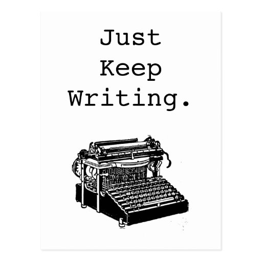 Image result for keep writing