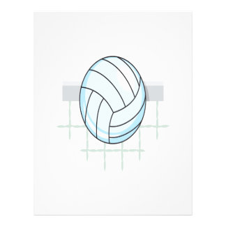153+ Volleyball Flyers, Volleyball Flyer Templates and