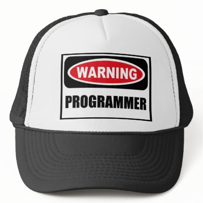 https://i0.wp.com/rlv.zcache.com/warning_programmer_hat-p148634644612738618qz14_400.jpg