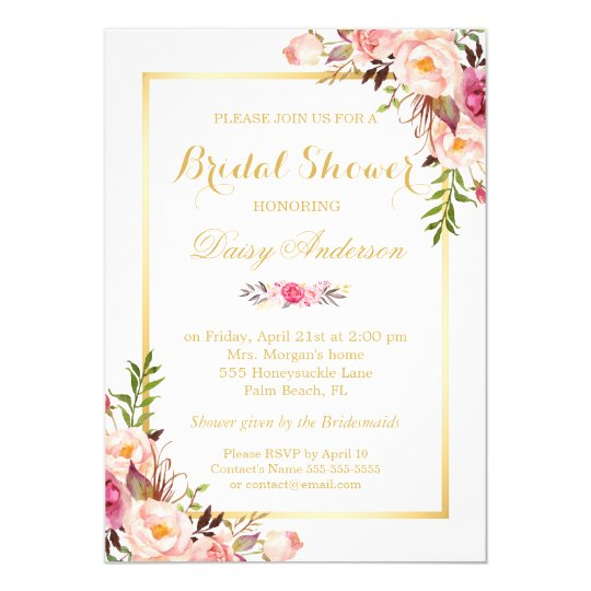 Return Address On Wedding Invitations For A Mesmerizing Invitation Design With Layout 13