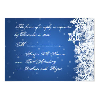 Art Deco Wedding Invitation Cool Of Rings With Sapphire