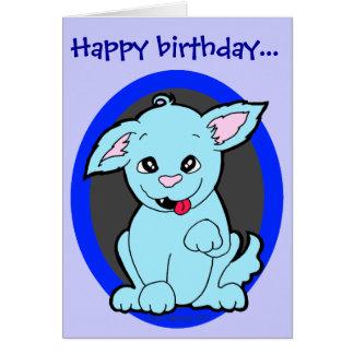 Weird Birthday Cards Zazzle