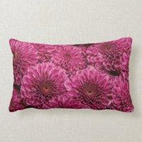 Tumblr Pillows - Decorative & Throw Pillows | Zazzle