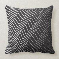 Weird Pillows - Decorative & Throw Pillows | Zazzle
