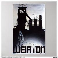 weirton_steel_mill_blast_furnace_poster ...