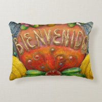 How To Say Pillow In Spanish. Welcom Sign In Spanish ...