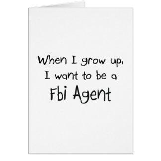 Fbi Agent Cards, Fbi Agent Card Templates, Postage