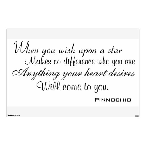 Quotes About Wishing On Stars. QuotesGram