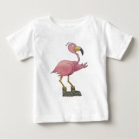 Roller Skating T-Shirts & Shirt Designs | Zazzle