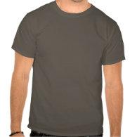 Whiskey Tango Foxtrot - Aviation Humor T-shirts