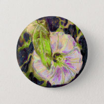 Wild Morning Glory by Alexandra Cook buttons