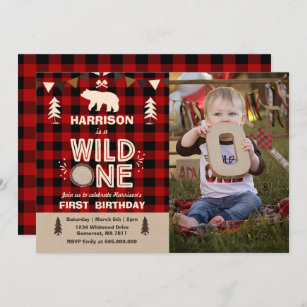 boys 5th birthday invitations zazzle