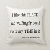Pillow Quotes. QuotesGram