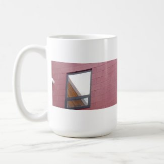 Windows Mug mug