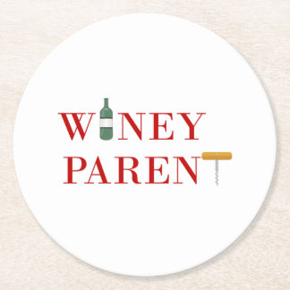 Winey_Parent: Designs & Collections on