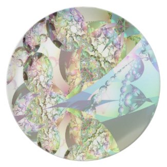 Wings of Angels – Celeste & Amethyst Crystals fuji_plate