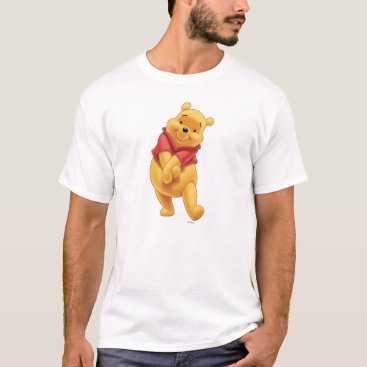 Winnie the Pooh 13 T-Shirt