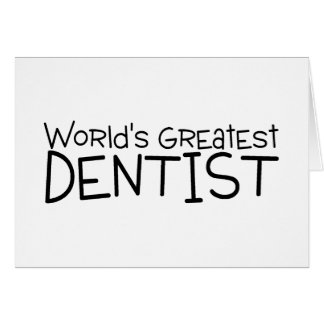 Thank You Dentist Cards, Thank You Dentist Card Templates