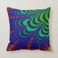 Tube Pillows - Decorative & Throw Pillows   Zazzle