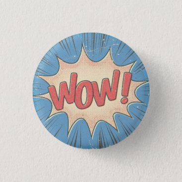 Wow! Button