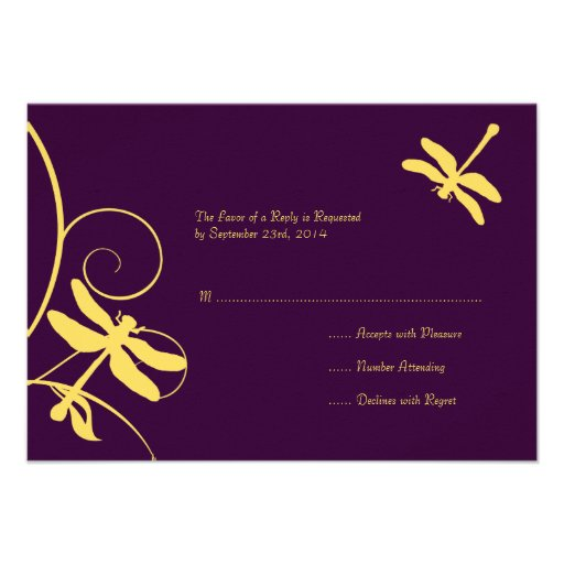 All Of Our Wedding Invitations Are Tailored To Your Style Completely Customizable And Delivered With A Superior L
