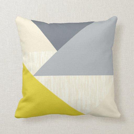 Pillow Trendy Throw Pillows
