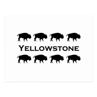 Yellowstone Logo Gifts on Zazzle