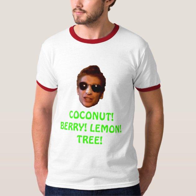 Yo A Vacation Jason Shirt T Shirt Zazzle Com