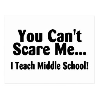 Funny Quotes For Middle School Math. QuotesGram