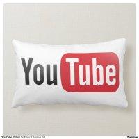 youtube_pillow-r25ecb507b1744487ab55b853ac009e6e_2i4t2 ...