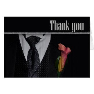 Danke Trauzeuge Geschenke