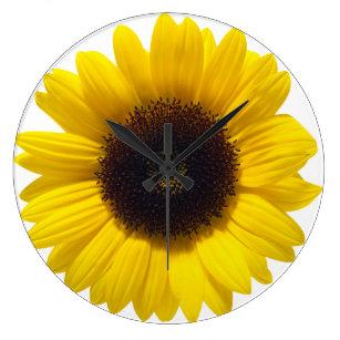 Sonnenblumen Kunst  Poster Zazzlede